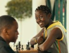 Still from Queen of Katwe
