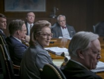 Still from The Post